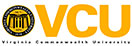 Virginia Commonwealth Univerisity VCU