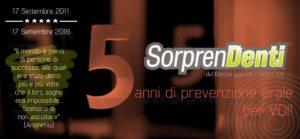 prevenzione-5-anniversario